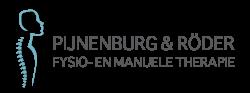 Pijnenburg & Röder | Fysio- en manuele therapie