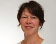 Marianne van Gastel