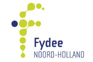 Fydee-therapeuten