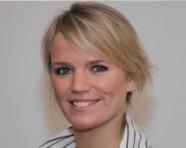Annie van der Werff