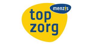 menzis-topzorg