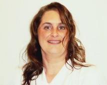 Silvana Röder