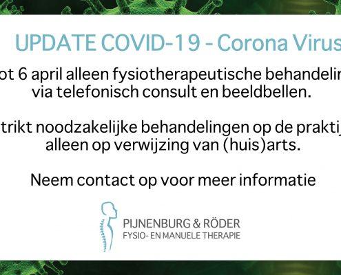 Pijnenburg-en-Roder-corona-updatev2