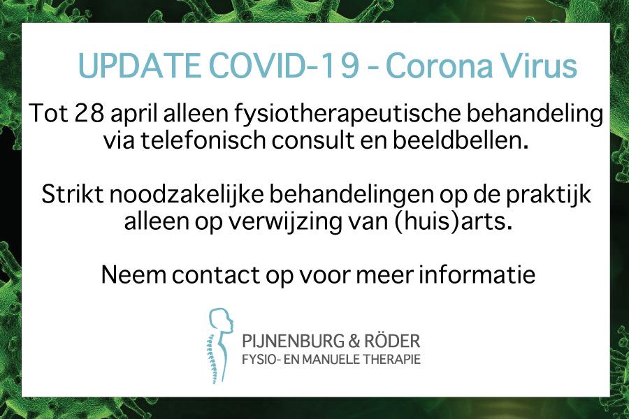 Pijnenburg-en-Roder-corona-updatev3