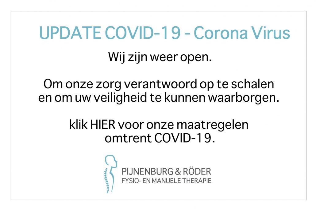 Pijnenburg-en-Roder-coronaV3